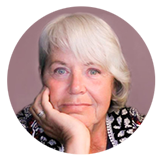 Hannie van Rijsingen   workshops   relatie therapie   persoonlijke ontwikkeling   Almere   seksuoloog   Zelfhulp   omgaan met ontrouw   vreemdgaan   communiceren kun je leren